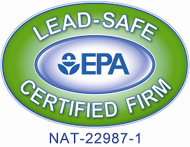 College Works Painting Maine - Lead-safe Certified Firm